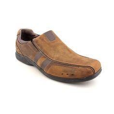 Clarks Men's Apostle Slip-On - http://clarksshoes.info/shop/clarks-mens-apostle-slip-on