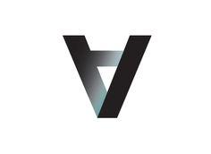 Logotipo verstátil creado por Wolff Olins identificará al Museo de Arte Asiático de San Francisco