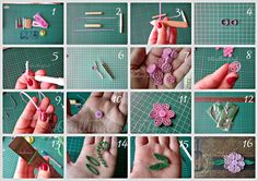 Check it out! There are other tutorials on this site as well.