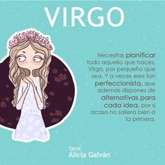 Virgo Art, Zodiac Signs Virgo, Aquarius, Gemini, Signo Virgo, Virgo Quotes, Virgos, Earth Signs, Mbti