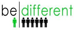Be|Different - E-ZINE D'ARTE A DISTRIBUZIONE GRATUITA - Photography, 3D, Web, Arte Digitale, web art, computer art, net art, Fotografia, digitale, surreal art, pittura, fumetto, magazine, e-zine, web-magazine,
