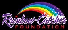 Rainbow Catcher Foundation Logo TM