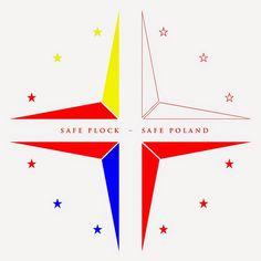 Logo: SECURITY OF POLAND