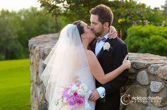 romantic ♥  #rickbouthiettephotography #romanticweddingphoto Mountain View Grand Resort | Whitefield New Hampshire #nhweddingphotography #bostonweddingphotography #ctweddingphotography #nyweddingphotography  #elegantwedding #fairytalewedding