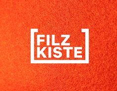 Filzkiste (Feltbox) is a small manufactory situated in the westernpart of Austria. Products, such as bags, little cases and accessoriesright up to slippers are drafted and handmade in the own littleworkshop. Therefor Filzkiste uses high quality natural…