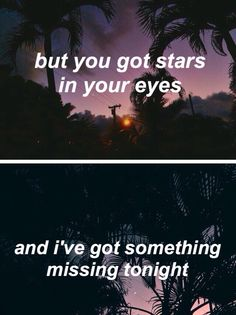 what a feeling / one direction
