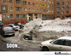 Soon     #Meme #FunnyMeme