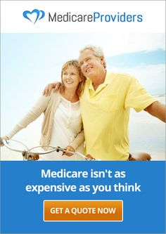 Medicare Supplement Quotes - Thank you for letting us help you with your medicare supplement quotes! If you haven't given us any information, that's OK! We can still help you find least expensive plans available to you! Let us manually run the quoting software to compare the lowest prices. See the form click the link below! :)