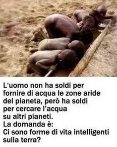 forme di vita intelligenti Wise Quotes, Inspirational Quotes, Save Our Earth, Faith In Humanity, Human Nature, Life Lessons, Einstein, Thoughts, Twitter