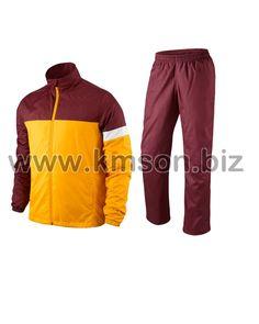10bab2a31 Track Suit Men, Mens Suits, Cricket, Sweatpants, Men Outfits, Men Suits