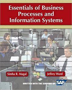 harland checks customer service phone number, Books PDF