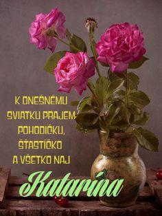 Birthday Wishes, November, Glass Vase, Blog, Page Boy, Frases, November Born, Special Birthday Wishes, Blogging