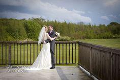 Wedding photography at Sandburn Hall one of Yorkshire's wedding venues. Photography by Valentina Weddings www.valentinaweddings.co.uk