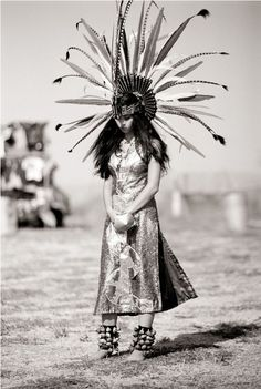 for all lovers of native american culture. submit something at...