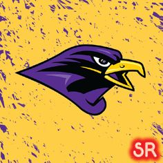 Montevallo Falcons
