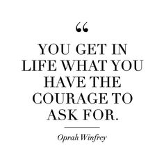 Inspirational quotes about strength 8 empowering quotes by inspirational women quotes inspirational Get A Life Quotes, Girl Quotes, Woman Quotes, Quotes To Live By, Me Quotes, Funny Quotes, Oprah Quotes, Sassy Quotes, Relationship Quotes
