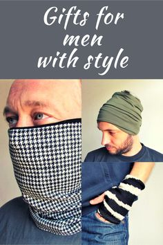 From fingerless gloves to neck warmers, accessories to wear, handmade by Sidar Designs. We are a small business based in Greece. We love all things ethical and eco friendly, which is what we try to do through our zero waste policy. ............................................................................ #giftsforhim #neckwarmersmen #fingerlessglovesmen #mensaccessories #classygiftsformen #mittensmen #neckgaitermen #cowlmen #teenageboygift #malecollegestudentgift #christmasgiftsforhim
