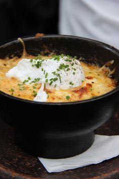 15 lugares para comer em Santiago do Chile – por bairro (com lista de comidinhas para provar)