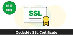 May - off Godaddy SSL Certificate Coupon&Promo Safe Website, First Website, Website Ranking, Best Web, Wordpress Theme, Coupon Codes, Certificate, Coupons, Coding