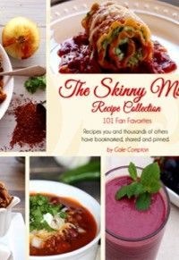 Clean Eating Recipe Collection