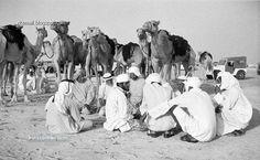 Old Dubai   Few records pertaining to the cultural history of the UAE exist because of the region's oral traditions.