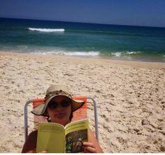 MEUS DEIXADOS sendo impressos por abraços distantes... Leitora super carinhosa, Glória, gratidão!