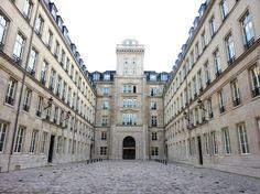 Regus Business Centre, Paris Invalides