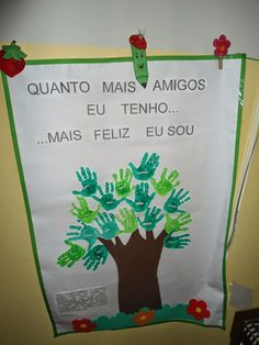 CRIANÇA EDUCAR: PROJETO VIVENDO VALORES Bullying, Homeschool, Reusable Tote Bags, Education, Kids, Art Illustrations, Kids Activity Ideas, Human Values, Activities