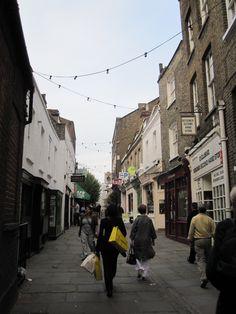 Flask Walk, Hampstead, London Hampstead London, London Now, London Apartment, Cnd, London Travel, Artist Canvas, Camden, London England, Flask