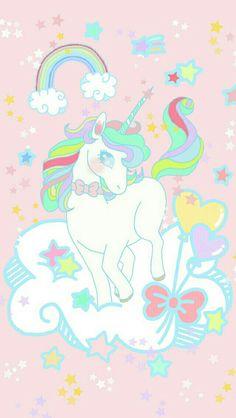 Download 61+ Gambar Unicorn Paling Bagus Paling Baru Gratis