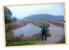 Rush Creek Open Space, Novato - weekendsherpa.com