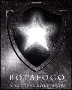 Botafogo de Futebol e Regatas - Botafogo shell was voted the most beautiful in the world