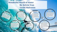 7 properties of water System Administrator, Wonders Of The World, Water, Gripe Water, Aqua