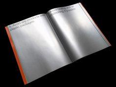 WETRANSFORM exhibition catalogue Neues Museum Nuremberg, design by ui, ux Book Design Layout, Print Layout, Portfolio Book, Publication Design, Design Graphique, Branding, Graphic Design Typography, Brochure Design, Graphic Design Inspiration