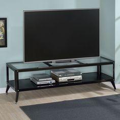 ikea gettorp tv bank schwarz schwarz durch den. Black Bedroom Furniture Sets. Home Design Ideas
