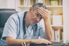 """Tento doktor šokuje: ,,97% času chemoterapie je zbytočnej, tak prečo to stále robíme?"""""""