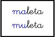 Logopedia Escolar de Asturias - Aprendizaje de la lectura:  Assessments for phonological awareness in Spanish