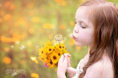 Unique Vision Photography - Charlotte, NC Children Photography www.uniquevisionphotography.com Vision Photography, Charlotte Nc, Unique Photo, Dandelion, My Photos, Flowers, Plants, Flower Children, Dandelions