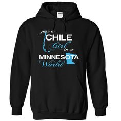 [Top tshirt name ideas] CHILE-MINNESOTA  Free Ship  HILE-MINNESOTA  Tshirt Guys Lady Hodie  SHARE TAG FRIEND Get Discount Today Order now before we SELL OUT  Camping a jaded thing you wouldnt understand tshirt hoodie hoodies year name birthday