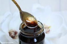 ❤️ Thermomix - Rezepte mit Herz & Pampered Chef ❤️ Rezeptideen &Co. rund um Thermomix und Pampered Chef ❤️