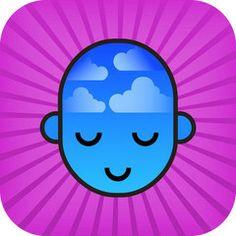 Deeper Sleep MP3 | Andrew Johnson