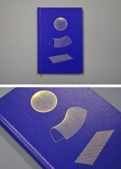 nice cover #book #design #cover