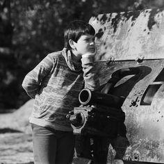 Zeiss, Toms, Photography, Photograph, Fotografie, Photoshoot, Fotografia
