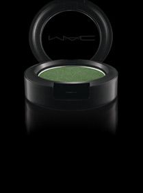 "MAC Pro Longwear Eye Shadow ""Fresh Flare"""