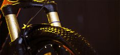 Mountain Bike Forks becomes an essential part of MTB. Various forks existed in the market. This article will help you to decide. Mountain Bike Forks, Best Mountain Bikes, Mountain Biking, Bicycle Accessories, Biker, Trail, Cycling Accessories, Bike Accessories