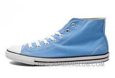 http://www.nikejordanclub.com/converse-chuck-taylor-all-star-dainty-slim-blue-canvas-shoes-authentic-wwqyk.html CONVERSE CHUCK TAYLOR ALL STAR DAINTY SLIM BLUE CANVAS SHOES AUTHENTIC WWQYK Only $62.34 , Free Shipping!