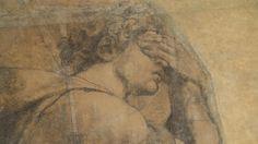 La collezione Farnese, trasferita a Napoli da Carlo di Borbone, è il nucleo fondante del Museo di Capodimonte, di cui occupa un ala del piano nobile.