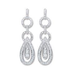 Diamond Drop Earrings, Washer Necklace, Personalized Items, Jewelry, Diamond Earrings, Jewlery, Diamond Hoop Earrings, Bijoux, Jewerly