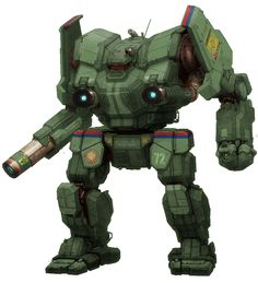 Awesome mech - Google Search