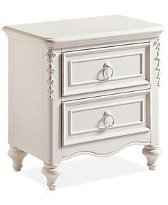 Celestial Kids Bedroom Furniture - Kids' & Baby Room - Furniture - Macy's